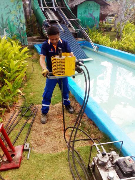 soil investigation pic